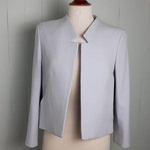 Rachel Roy size 8 jacket